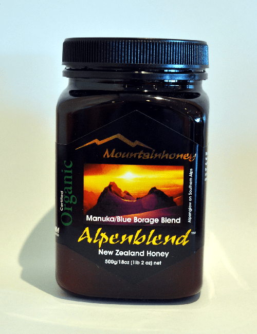 alpenblend-honey-500g-honey-mountainhoney-min