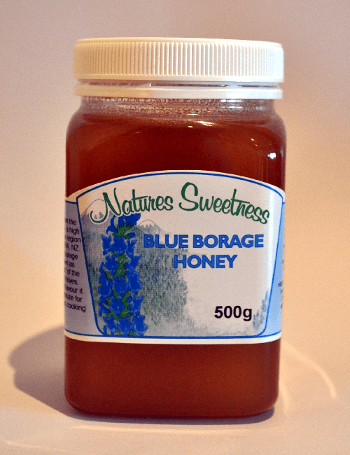 blue-borage-honey-500g-honey-natures-sweetness-min