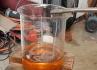 gallery-hislops-production-honey-extraction-honey