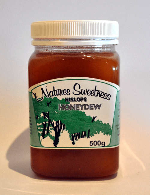 honeydew-500g-honey-natures-sweetness-min