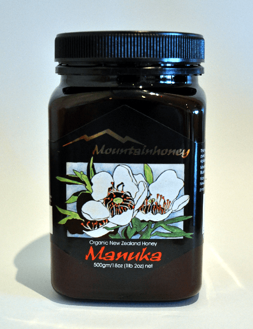 manuka-honey-500g-honey-mountainhoney-min